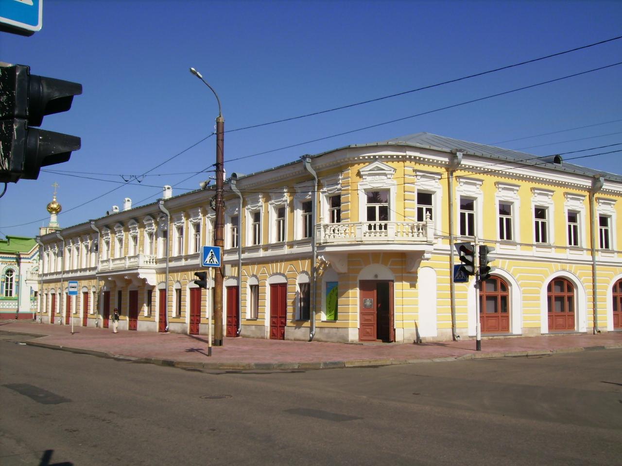 http://larsamoor.narod.ru/pict003201.jpg